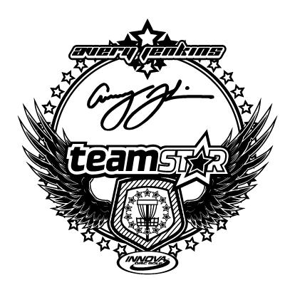 TeamStar09