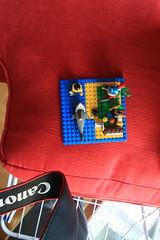 IMG_0539 (mac_filko) Tags: toy lego mini danish danmark zabawka legasy minifiguresludiki pammperki