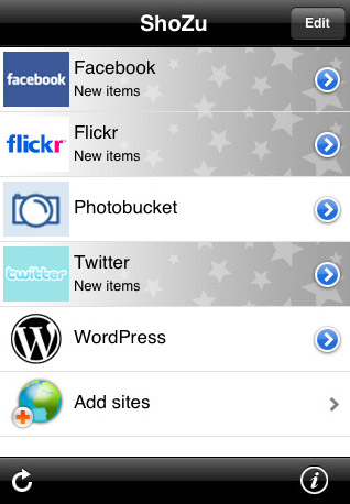 4200609564 26277d61c8 o 34 Apps for your Lifeless iPhone