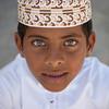 Blue eyed boy, Masirah island, Oman (Eric Lafforgue) Tags: boy people look hat kid eyes bravo child yeux arabic greeneyes arabia arabian oman enfant regard omán 阿曼 omani yeuxverts arabie masirah عُمان 7767 omã オマーン omão umman omaan оман greenetes 오만 ομάν โอมาน omāna omanas umān