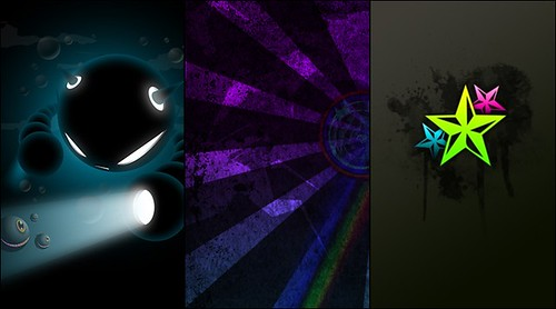 wallpapers for mobile samsung star. Tags: wallpaper mobile star