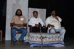 Inaguration of Theatre Workshop by Rangapadma & Suchitra Kalakendra (Raganna) Tags: by theatre workshop suchitra inaguration kalakendra rangapadma