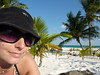 Tulum Beach... me... are you jealo…