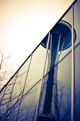 Seattle 037