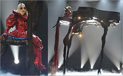 lady-gaga-tall-piano (vonclaret) Tags: inspirations
