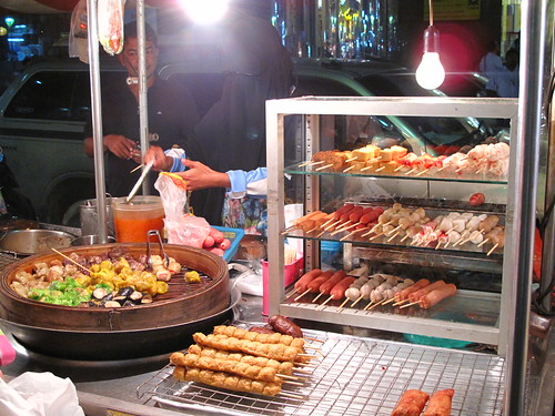 IMG_6129 Hatyai Street Food , 合艾街边小食