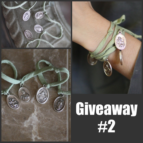 giveaway2dfull