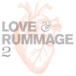 love & rummage