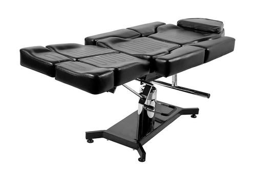 Tatsoul 370 Tattoo Chair