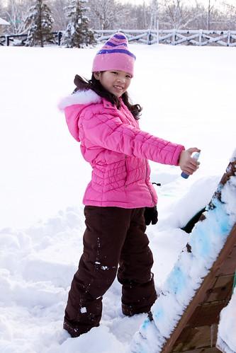 Snow_Play-4