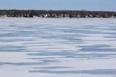 ottawa river_2850 (Roy Layer) Tags: winter ontario river ottawa