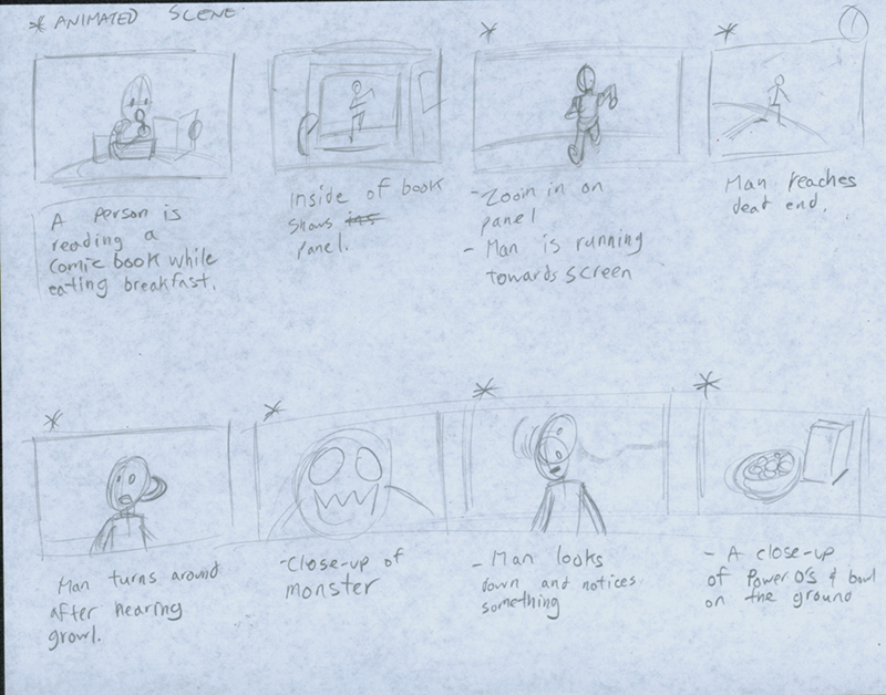 storyboard_concept_1