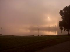 lake merritt3