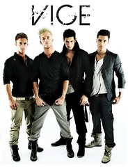 Vice Boy Band (udostreetdance) Tags: street boy dance band vice worlds udo british hiphop breakdancing bboy locking dancelessons popping danceclass danceschool krumping dancestudio dancecompetitions dancestudios danceclasses uniteddance dancestyle danceteachers danceschools