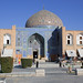 Esfahan_1