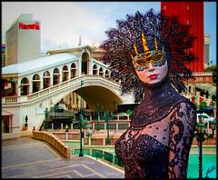 Venetian Carnival, Las Vegas (JAKE473) Tags: worldbest miasbest