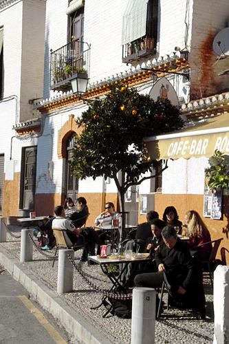 street-cafe-granada