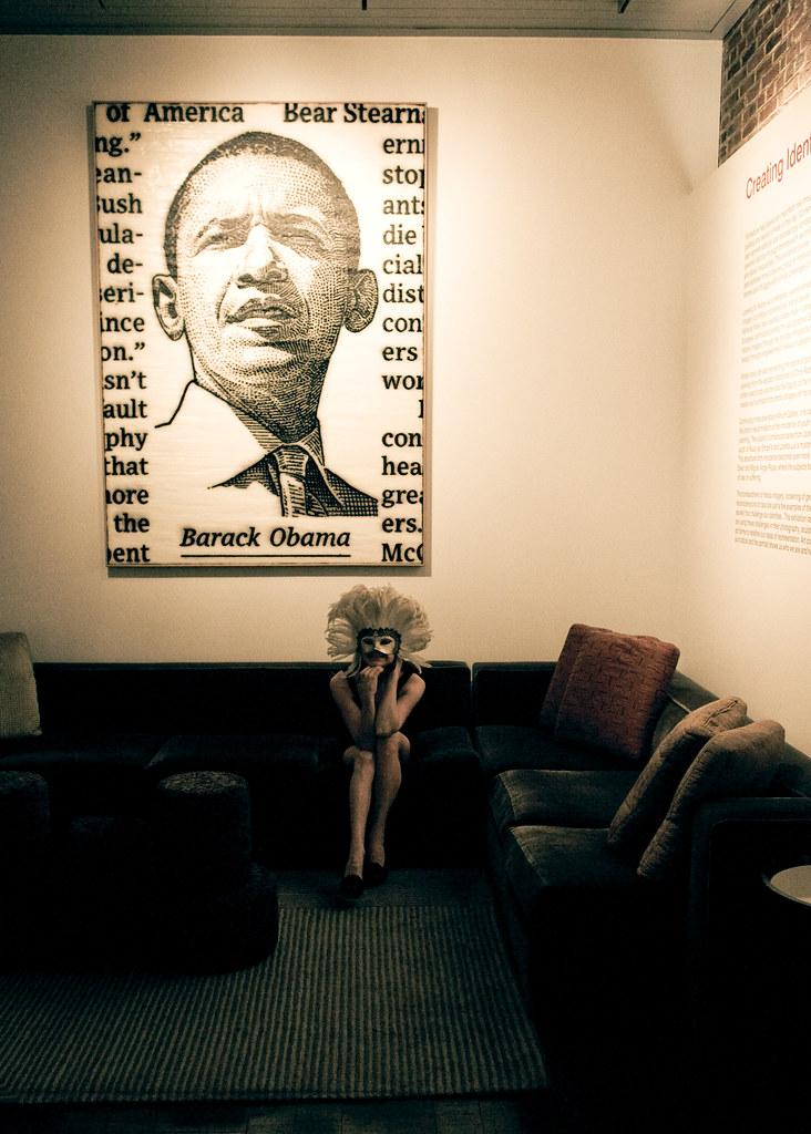 MorganCecil-Obama-21c