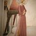 San Marco fresco-14