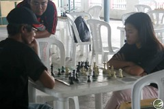 cabatuan-chess-club-inter-barangay-chess-tournament-feb-2010_0833 by cabatuanchess