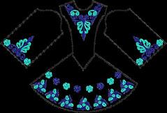 AD 3 dress b