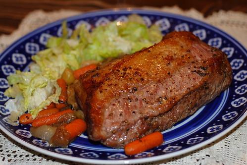 Beef Brisket0005