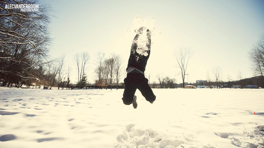 snow_day2-9