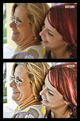 Digital Manipulation - People (T.Mesquita) Tags: photoshop hdr digitalmanipulation photoedit