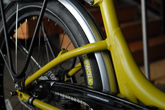 Urbana bike from Montreal-13