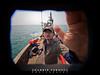 Me holding gears (Shabbir Ferdous) Tags: blue sea portrait color colour me water boat fishing photographer shot natural song bangladesh bangladeshi travelpicture sigma1020mmf456exdchsm thebayofbengal canoneos5dmarkii shabbirferdous swatchofnoground wwwshabbirferdouscom shabbirferdouscom