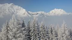 20100215_i05_8071 (RD B) Tags: sky nature berg austria tirol sterreich europa europe nebel himmel bluesky skilift alpen wald baum blauerhimmel achensee pertisau