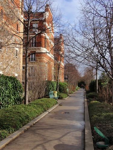 Promenade plantee 2