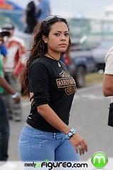 Sexy modelo dominicana 4