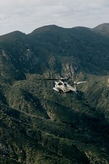 CH-53E Super Stallion (United States Marine Corps Official Page) Tags: usmc marine military marines states united photos pictures corps marine marines