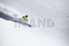 Freeride at las leas, Argentina. (IMAND.ad) Tags: winter mountain snow ski cold men sports nature argentina sport speed freedom glasses skies skiing action spin extreme helmet free powder mendoza gloves skiresort duster andes concept extremesports conceptual rider freeride skier challenge pleasure sportsman extremesport snowskiing sportsfield concepts extremeskiing wintersports firstline lasleas fluidity sportsrecreation nachoolmedomanich