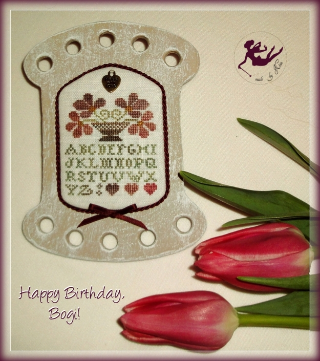 birthdaygiftforBogi_2010march_Nina