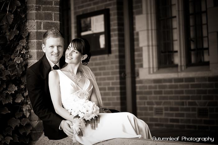 Frances & Bradley's Wedding-10