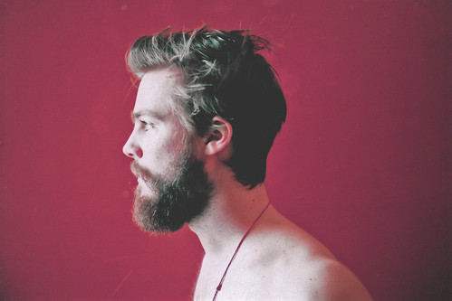 Beard II