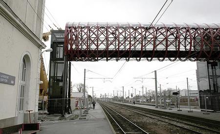 06_bridge06
