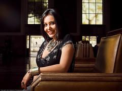 Singer & Song Writer - Ana Bautista (John Megliorino) Tags: ana song singer writer bautista megliorinophotography johnmegliorino