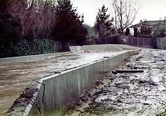 FLOOD_12 (etgeek (Eric)) Tags: permanentebypass creek muddywater carmelterrace blachschool 1983 flood losaltos losaltosfire lafd losaltospublicworks santaclaracountyfloodcontrol wash mud permanentecreek 9682742 altameaddrive
