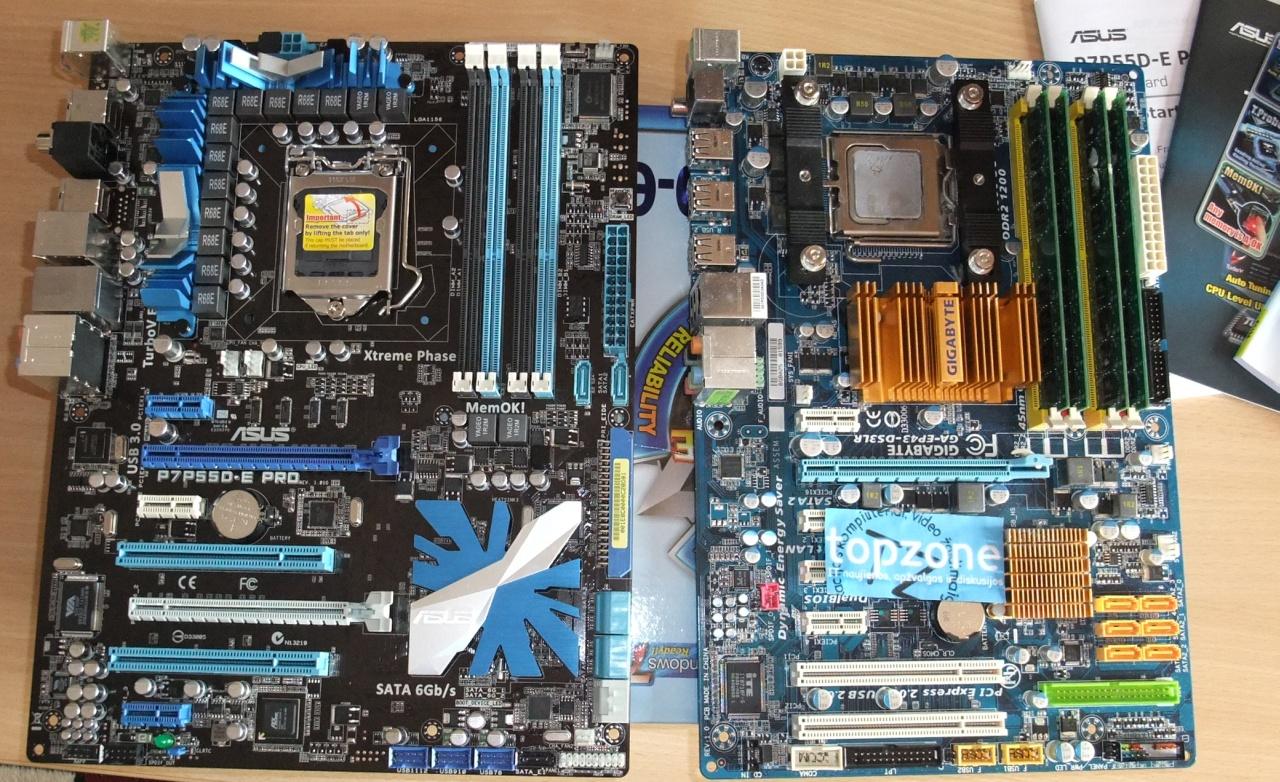 Intel Core I7 860 Ir 2 Quad Q6600 28ghz It Naujienos Processor