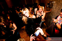 ReSeT! Party 26 Marzo-124 (Nightstylemilano) Tags: uk party people black alex club night ball daddy happy crystal milano style teo clubbing mc southern jamaica bubble marco mace friday noise freddy fried cristal leone nite reset stefano bolle magazzini generali polli venerd a3c zizzo zizzed rocoe nitepeople trecarichi fastenseatbel wearereset