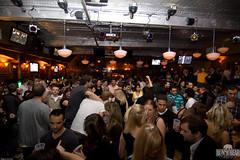 Black Bear Saloon - South Norwalk, CT (Black Bear SoNo) Tags: bear party music black bar club dance dj drink norwalk live south band ct saloon fairfield meanmachine