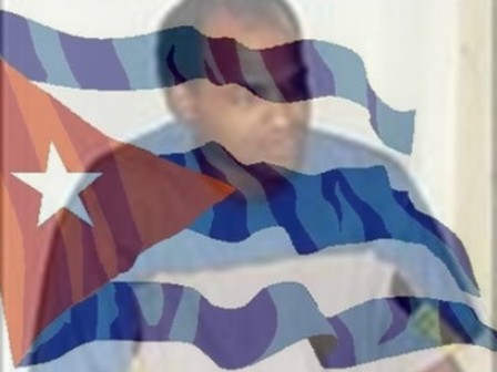 zapata-tamayo-fallece