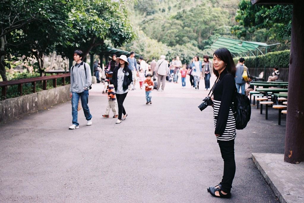 20100327 動物園