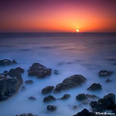 Point Montara sunset study (davidyuweb) Tags: sunset point study montara mywinners impressedbeauty artofimages bestcapturesaoi elitegalleryaoi