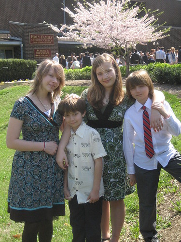4/4/10 Easter Sunday!