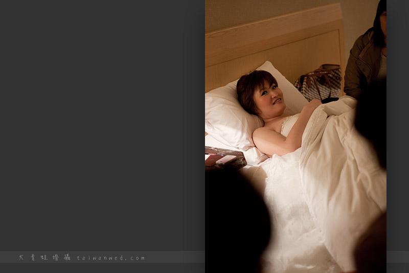 亦恆&慕寒-093-大青蛙婚攝