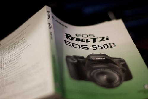 canon t2i images. Canon T2i Manual